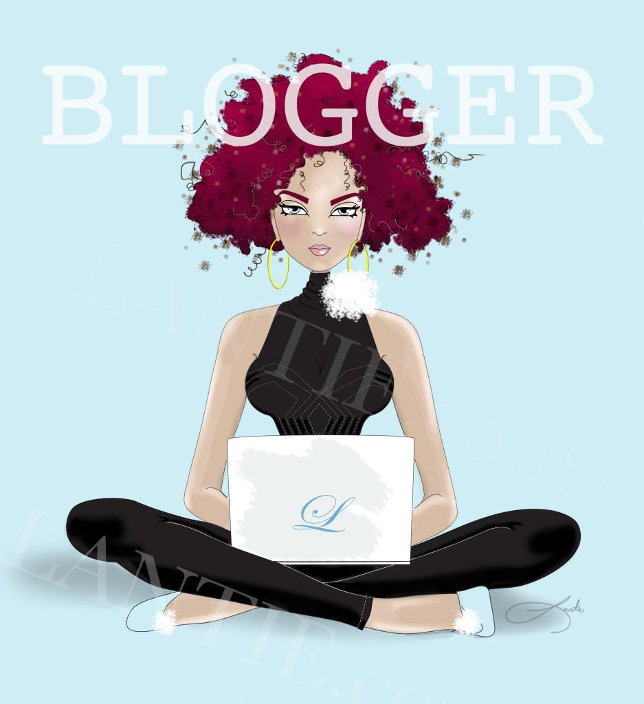 burgundy_blooger_girl_writer.jpg