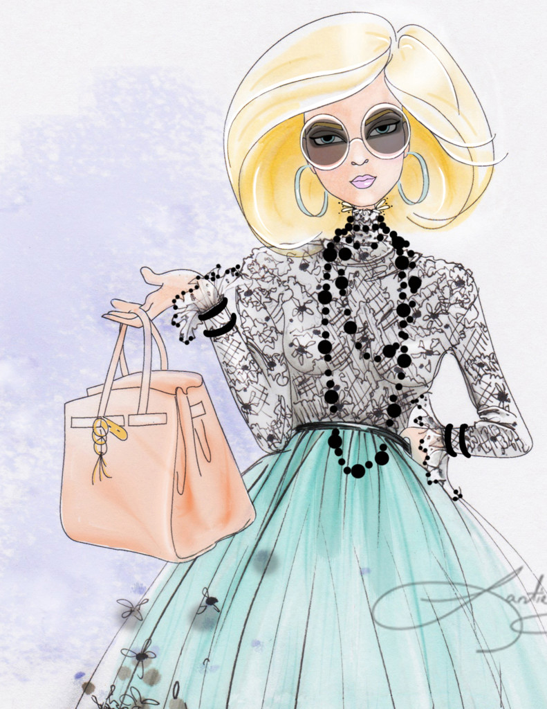 lace_top_girly_illustration.hire_top_illustrator.jpg