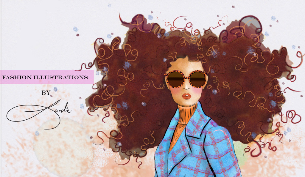 cover/freelance fashion illustrator, hire top illustrator here,watercolors,markers,beautiful