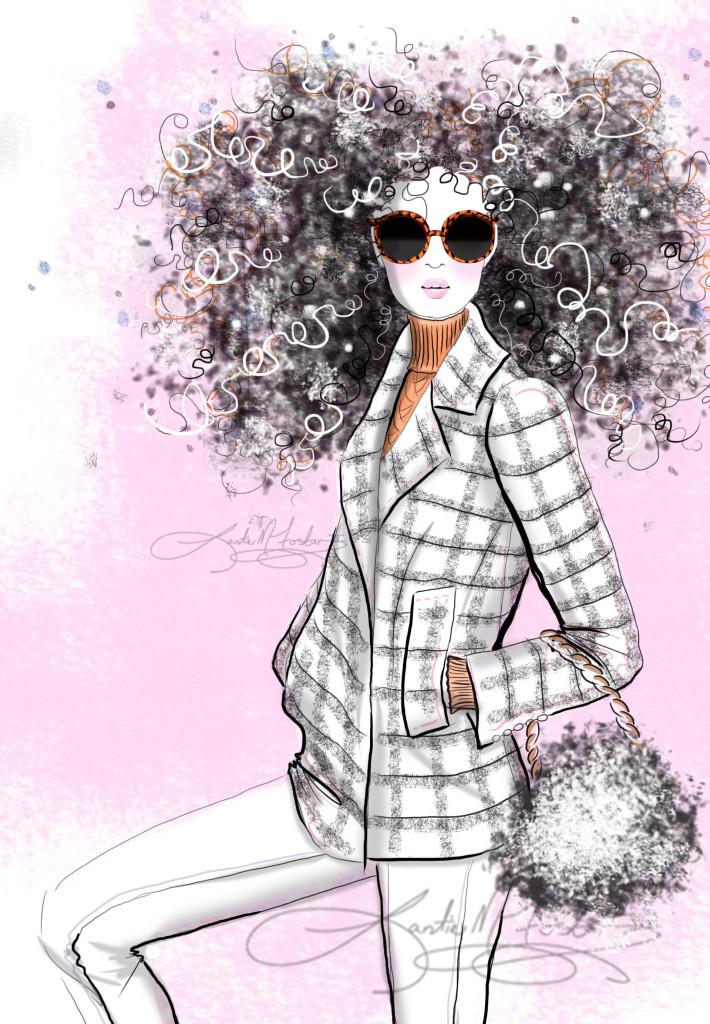 plaid_jacket,top_illustrator.