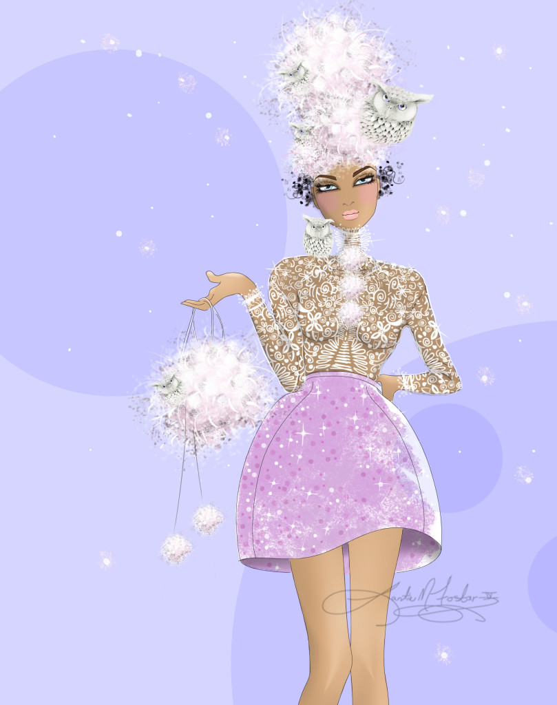 owl_queen_illustration.jpg,top illustrator,hire artist here.